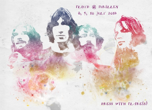 pink floyd final poster c