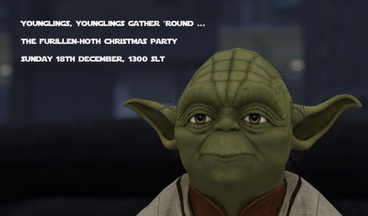 furillen-hoth-christmas-party