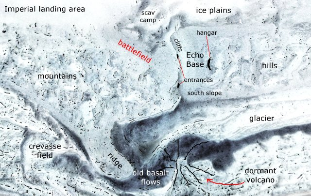 hoth-player-map