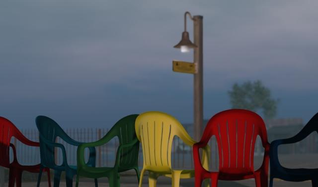chairs_007.jpg