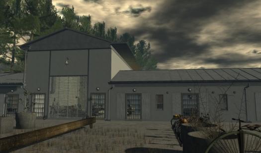 fabriken-1_002