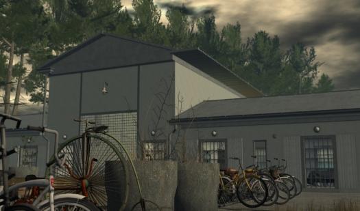 fabriken-1_004