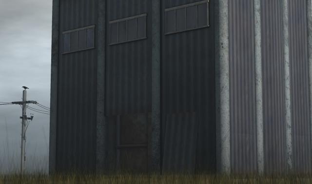 fabriken-1_018
