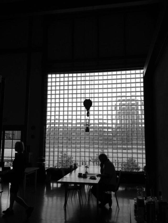 fabriken-inside
