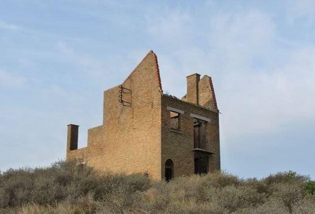 maison-du-pendu-loon-plage