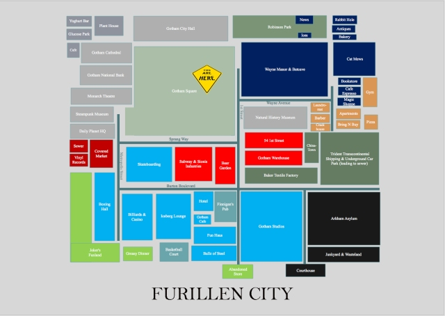 furillen city map borders centre