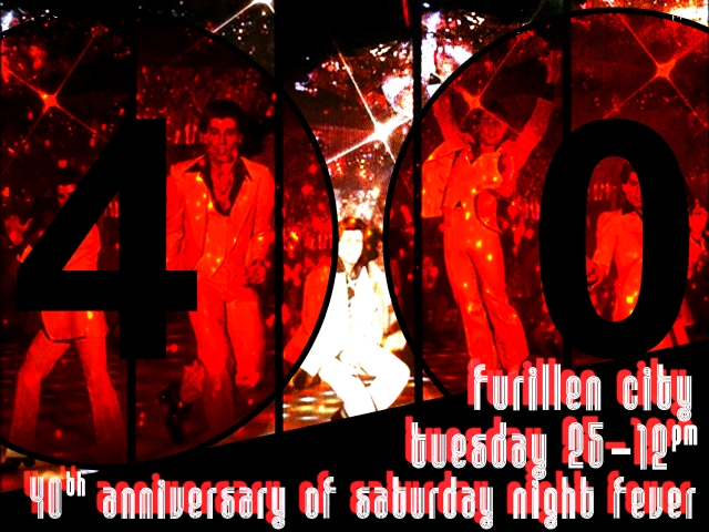 saturdaynightfever-test3