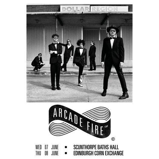 Arcade-Fire-Scunthorpe-Edinburgh