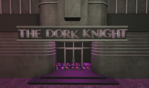 dork knight_002