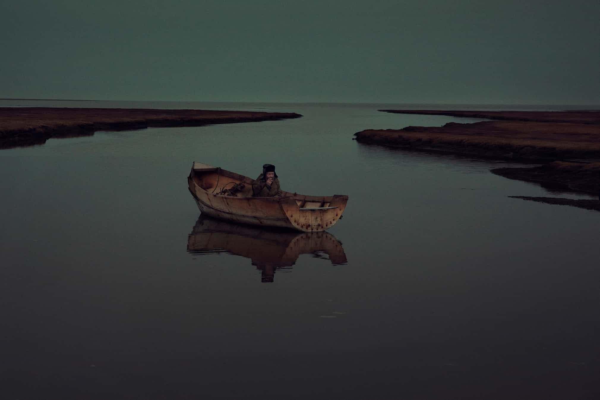 slava boat