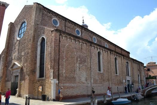 Murano_Chiesa_di_San_Pietro_Martire_01