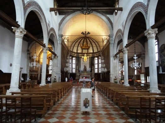 San-Pietro-Martire1