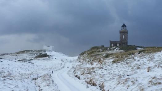 may snow 1