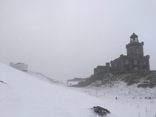 may snow 2