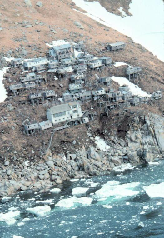 ukivok-abandoned-stilt-village-alaska-ghost-town-6