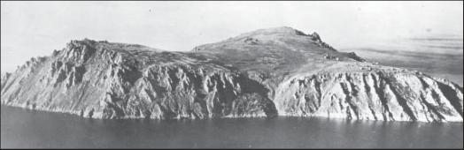 ukivok island