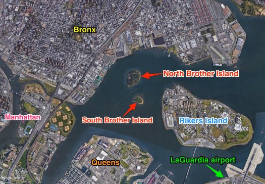 nb map.jpg