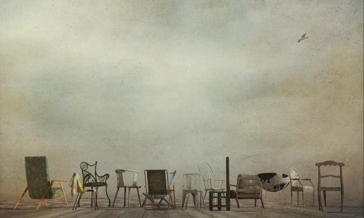 musical chairs.jpg