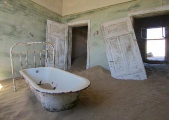 kolman bath 2