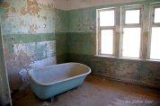 kolman bath 3