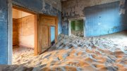 kolmanskop colours 2
