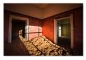 Kolmanskop-I-Kolmanskop-I-Canvas-Art-58acd8ed-abb2-4002-b2e4-416060b3b6df_600