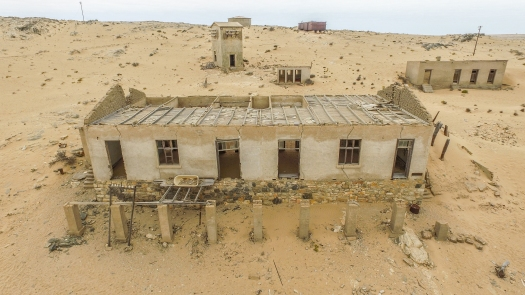 Kolmanskop_Abandoned_Buildings
